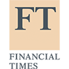 logo-financial-times
