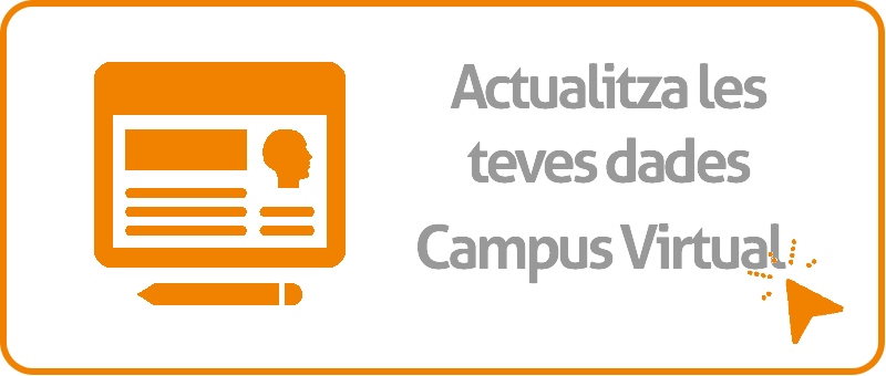 actualizar-datos-campus-virutal