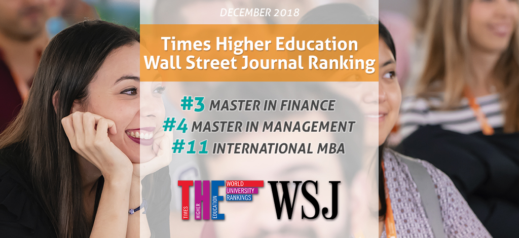 Ranking_THE_WSJ