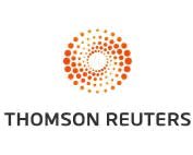 thompson-reuters