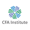 logo-cfa-institute