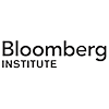 logo_bloomberg_institute