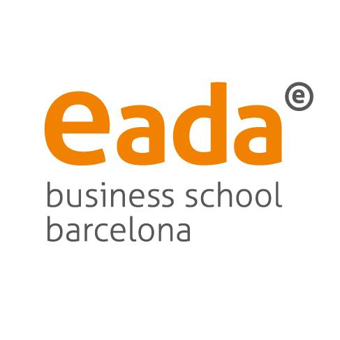 Mba And Masters In Barcelona Spain Executive Education Eada