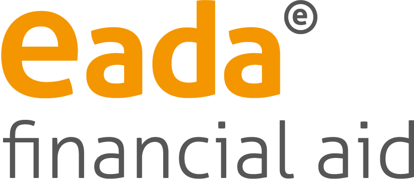 eada-financial-aid-logo.png