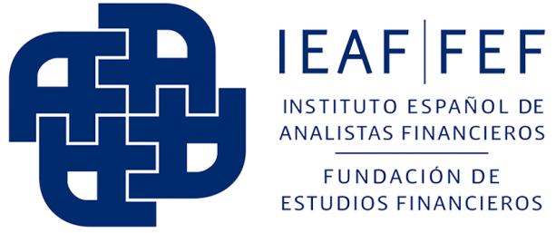 Instituto Español de Analistas Financieros (IEAF)