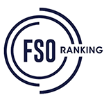 ranking-fso.png