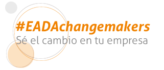 camp-changemakers-banner-es.png
