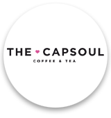 the capsoul eada alumni