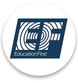 education first eada alumni