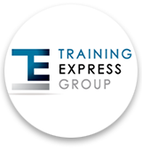 training express eada alumni
