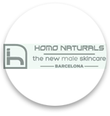 homonaturals