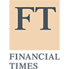 Financial Times - Online MBA Ranking - Logo
