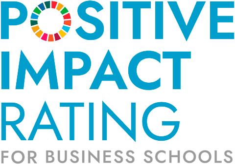 Positive impact Rating 2019