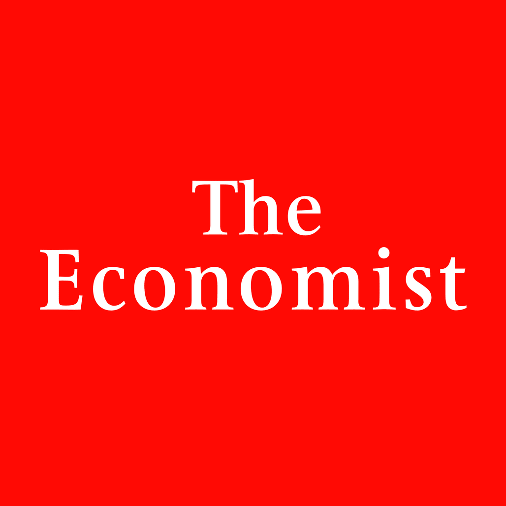 The Economist - Ranking Masters en Management