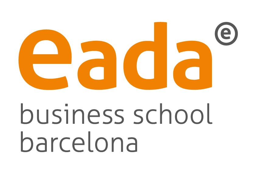 EADA Business School - Logo