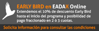 Promo Early Bird