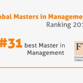 ranking-ft-master-management-2016