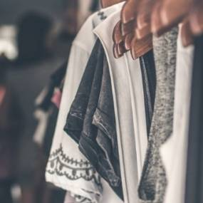 THE DILEMMA OF SUSTAINABILITY IN THE FASHION INDUSTRY