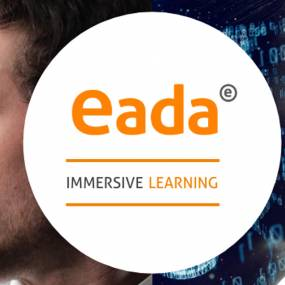 Immersive Learning in times of COVID-19
