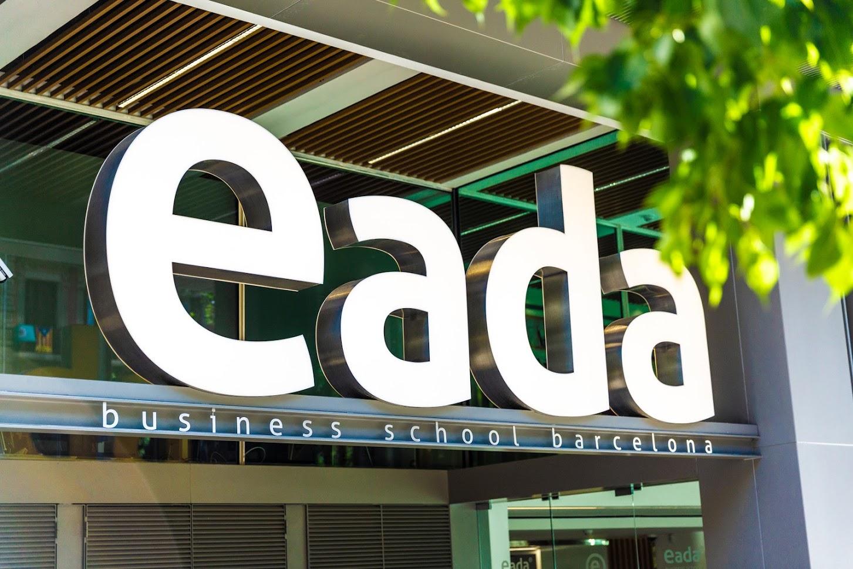 MBA en Barcelona, España. Masters en Barcelona. Escuela de Negocios |  Barcelona | EADA